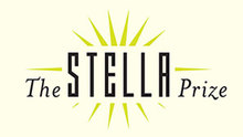 IMG: The Stella Prize - an inaugural award celebrating Australian women's contribution to literature